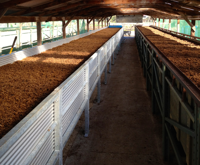 worm farm business plan
